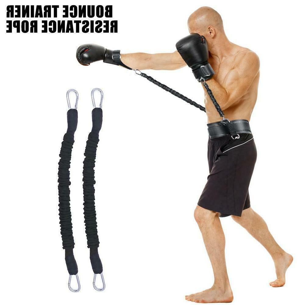 Sports Set Training Equipments