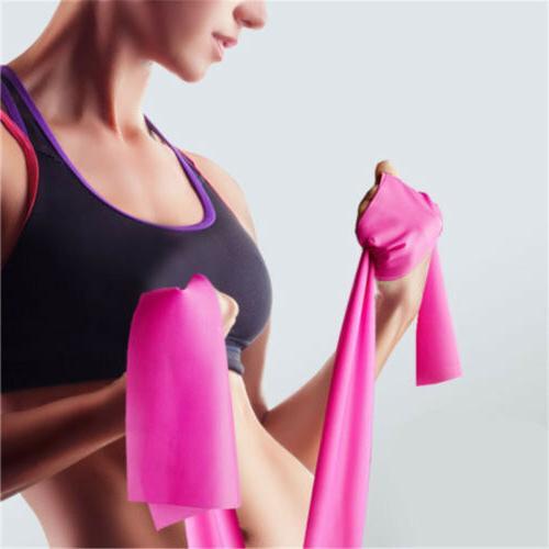 Sports Yoga Training 1.5m