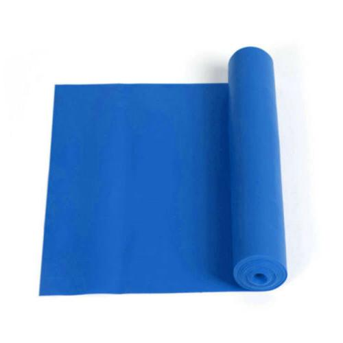 Yoga Bands Rubber Training 1.5m