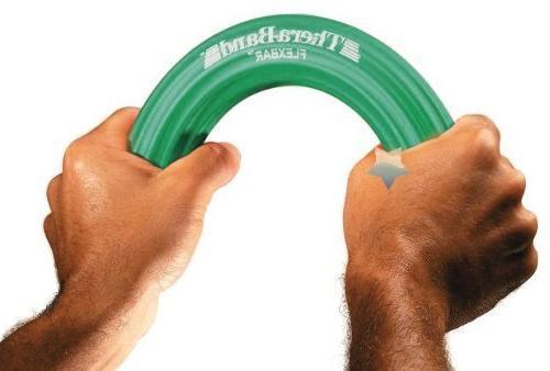 thera band flexbar