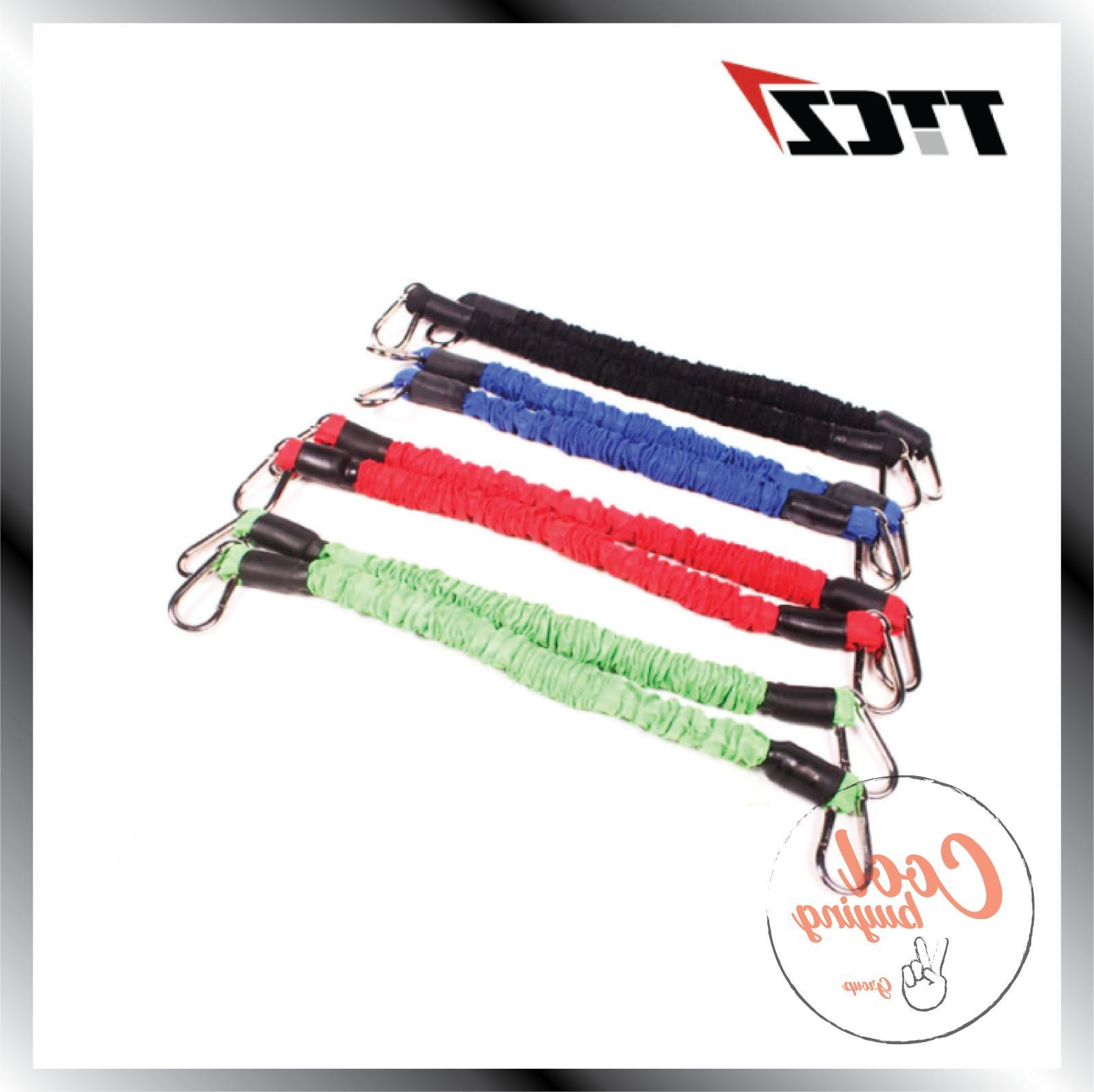 TRZ Rope Band Tennis
