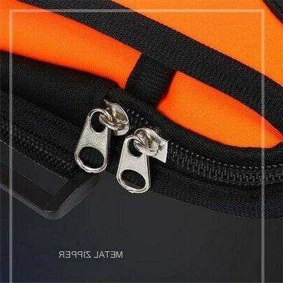 Unisex Outdoor Running Fitness Equipment Mobile Arm