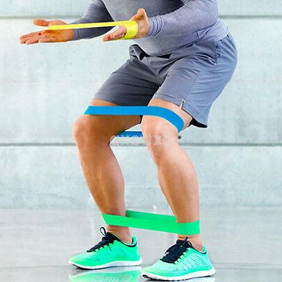 Useful Mini Exercise Crossfit Strength Fitness