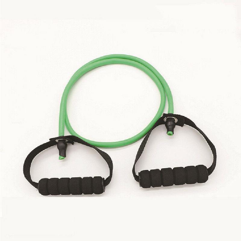 Yoga Pull Rope Resistance Crossfit