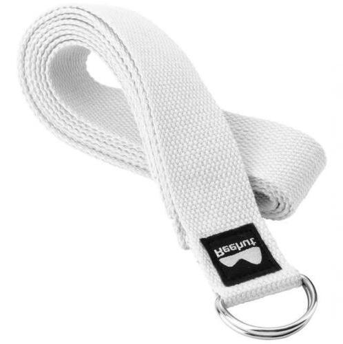 REEHUT Strap Durable Polyester Cotton Adjustable Buckle