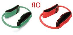 """SPRI Lex Loop 26"""" Xertube Motion Isolation Exercise Strength"""