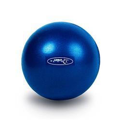 FitBALL® Mini Exercise Ball