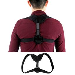 New Posture Corrector Clavicle Support Brace for Women &Men