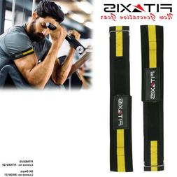 FITAXIS Occlusion Training Bands Blood Flow Restriction Trai