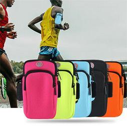 Outdoor Wrist Bag Sports Running Fitness Equipment Mobile Ph