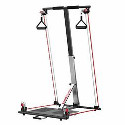PerfectTrainer by Tony Little Home Gym Resistance Exercise F