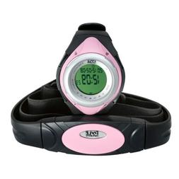 Pyle Fitness Heart Rate Monitor - Healthy Wristband Sports P