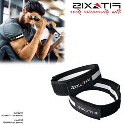 Pro Sports Blood Flow Restriction Occlusion Training Bands F