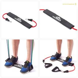 Black Mountain Products BMP Resistance Band Protective Sleev