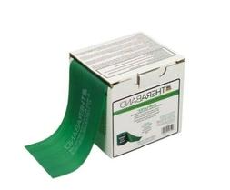 TheraBand Professional Non-Latex Resistance Bands For Upper