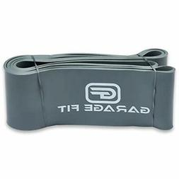 Pull up Assist Band - Resistance Band, Pull up Band, Mobilit