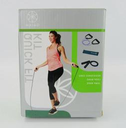 quick fit kit resistance cord loop band