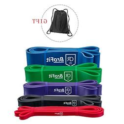 Best Resistance Band, Exercise Pull Up Assist Bands, Stretch