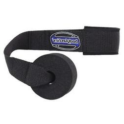 Resistance Bands Door Anchor Attachment with Solid Nylon cor