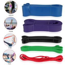 Resistance Bands Set for men and women - Exercise for yoga,