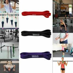 Resistance Bands Set-Rubber Assist Training strength fitnes