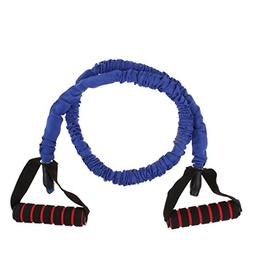 MagiDeal Resistance Loop Bands - Exercise Bands for Improvin
