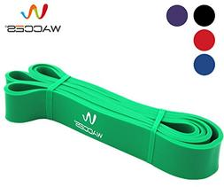 Wacces Resistance Pull Up Bands/Crossfit/Pull-Up Loop Body B