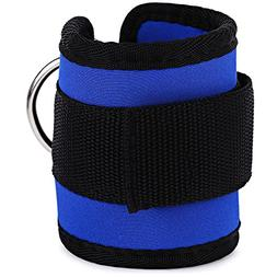 Safety Ankle Support Pad Protection Leg Cube Ankle Resistanc