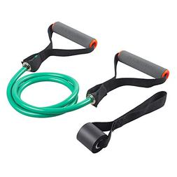 single resistance exercise band