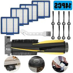 Digital Backlight LED Display Table Alarm Clock Snooze Therm