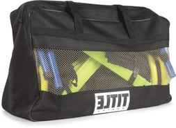 Title Boxing TITLE Speed & Agility Kit