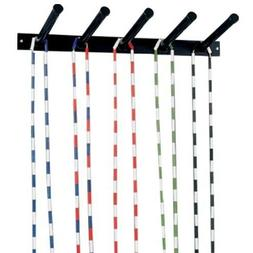 ssg wall mounted jump rope rack