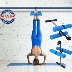 Steel Inversion Sport Exercise Fitness Stretch Yoga tool Fit