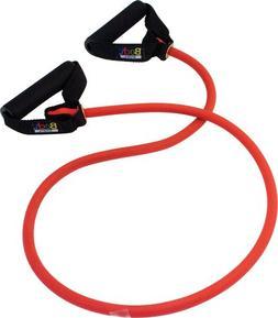 Body Sport Studio Series Resistance Tubes, Heavy Resistance,
