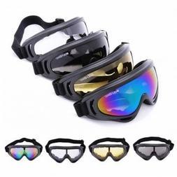 Sunglasses & Sports Glasses - Riding Glasses Ski Goggles Mot
