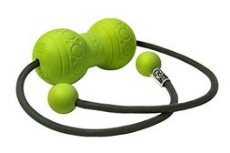 Men's GoFit 'Triggerball2' Therapeutic Double Ball Massager