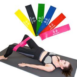 Training <font><b>Fitness</b></font> Gum Exercise Gym Streng