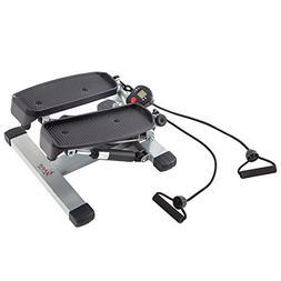Sunny Health & Fitness NO. 045 Twister Stepper