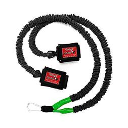 Speedster Varsity V-Bands - Sports Exercise Resistance Bands