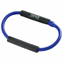 xering resistance band exercise cords all bands